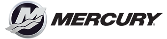 Mercury-Logo-Circle-and-text