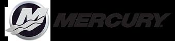 Mercury-Logo-Circle-and-text